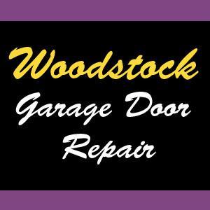 Avatar - Woodstock Garage Door Repair