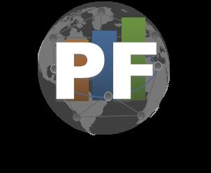 PersonalFinance - cover