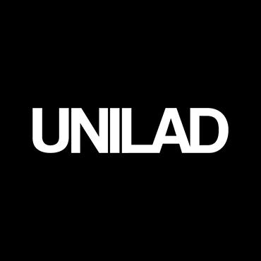 Avatar - UNILAD