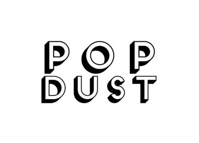 Avatar - Popdust