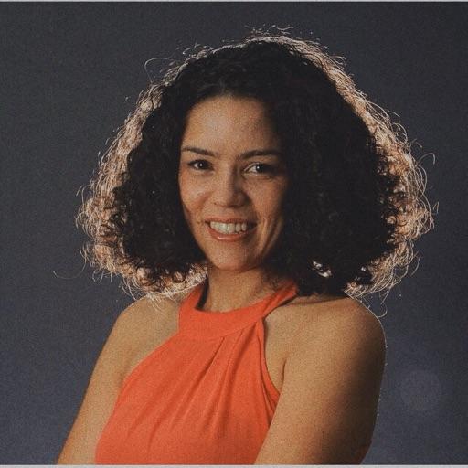 Avatar - Illiana Muñoz