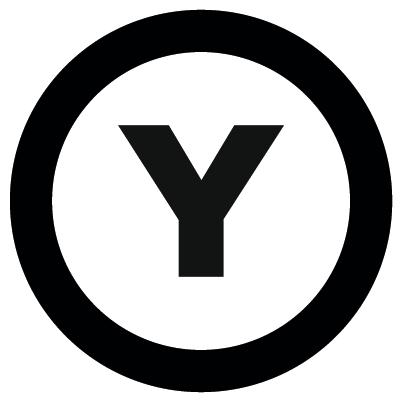 Avatar - Yorokobu