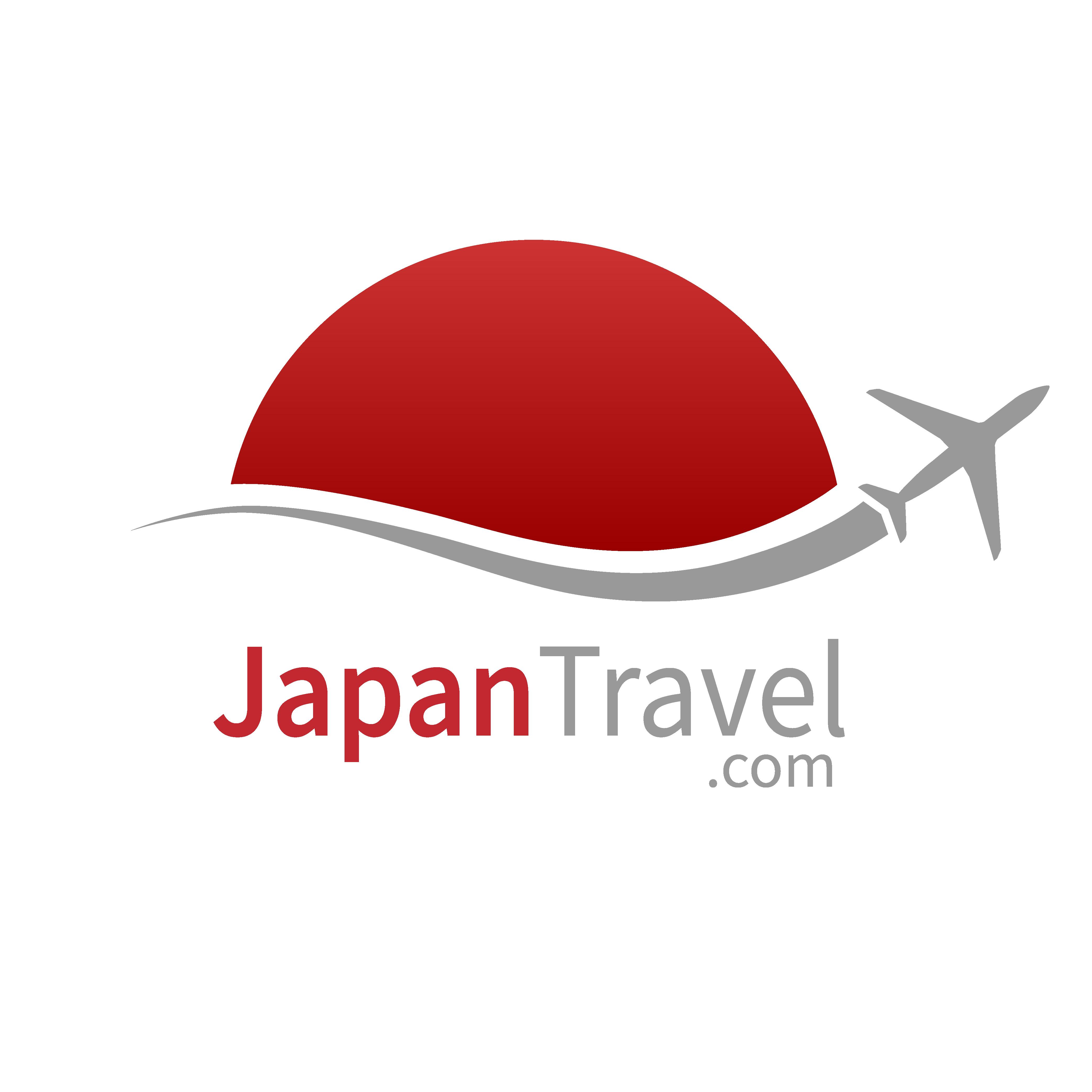 Avatar - Japan Travel