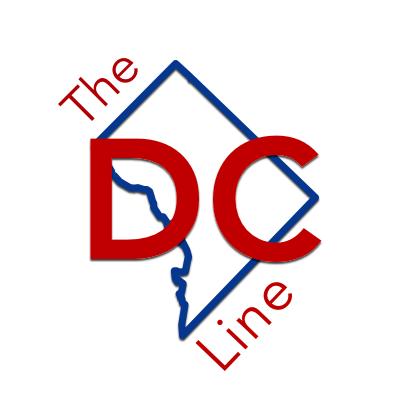 Avatar - The DC Line