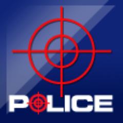 Avatar - Police Magazine