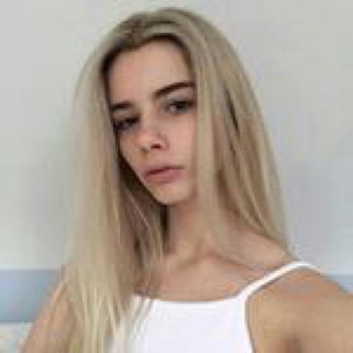 Vanessa - cover
