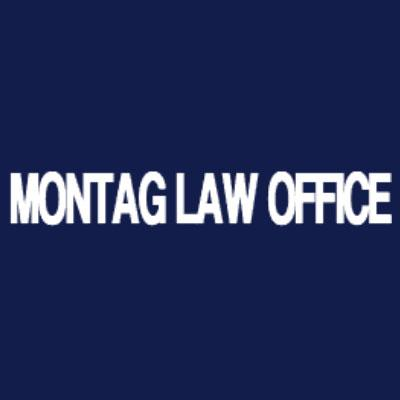 Avatar - Montag Law Office