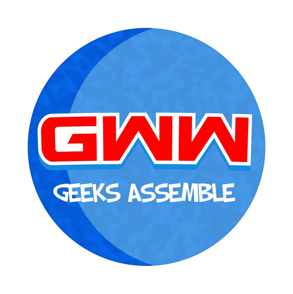 Avatar - Geeks WorldWide