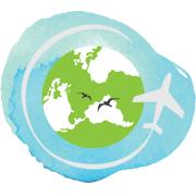 Avatar - Viajei Bonito