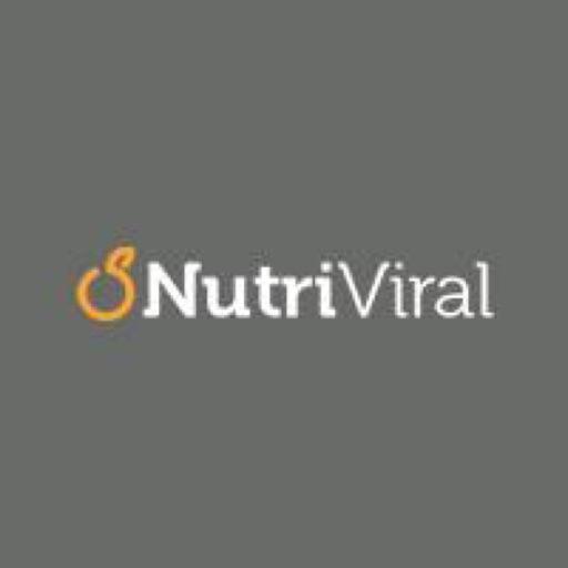 Avatar - Nutri Viral