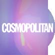 Avatar - Cosmopolitan TüRkiye