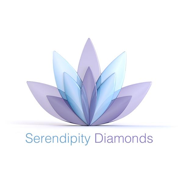 Avatar - Serendipity Diamonds