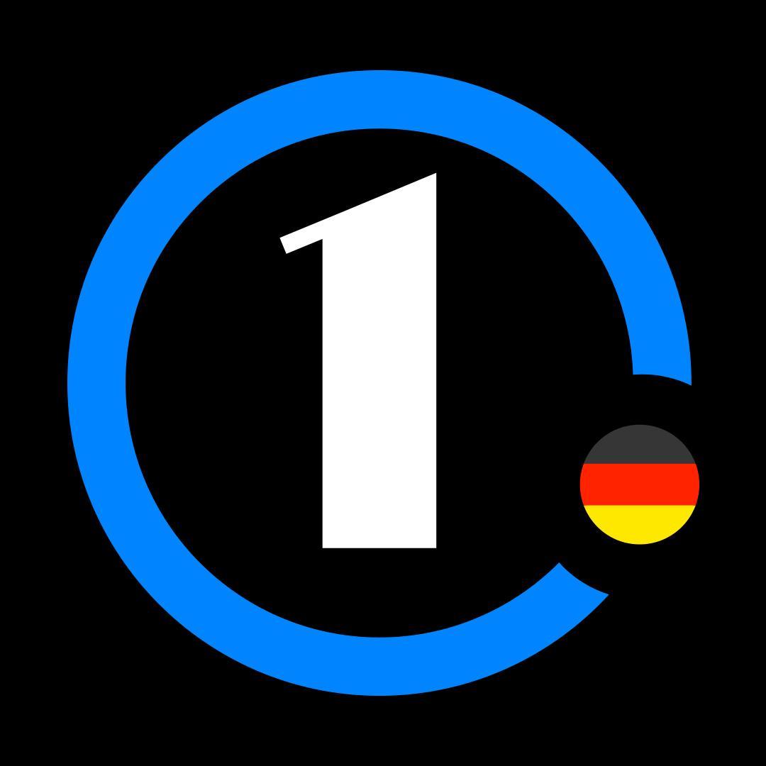 Avatar - Motor1.com Deutschland