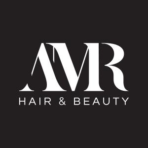 Avatar - AMR Hair and Beauty