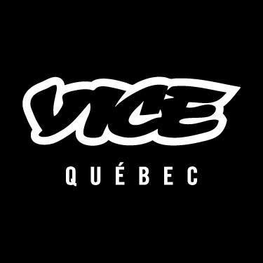Avatar - VICE Québec