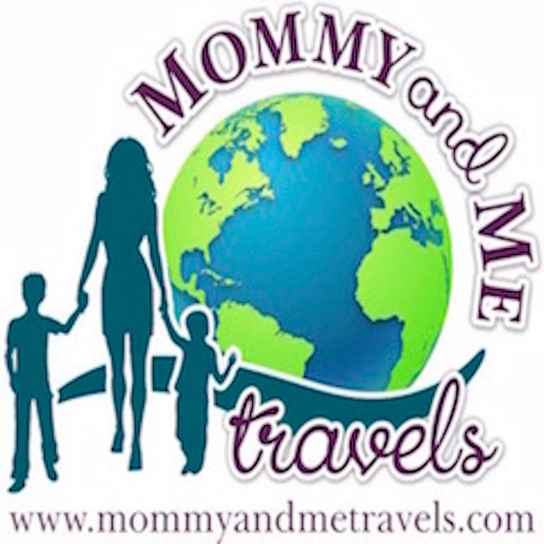 Avatar - Mommy And Me Travels