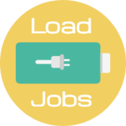LoadJobs - cover