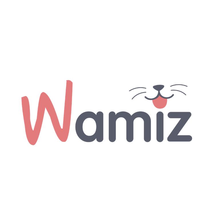 Avatar - Wamiz - Hunde und Katzen