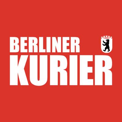 Avatar - Berliner Kurier