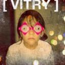 Avatar - Adam Vitry
