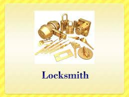 Avatar - Local Locksmith