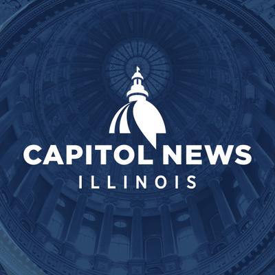 Avatar - Capitol News Illinois