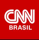 Avatar - CNN Brasil