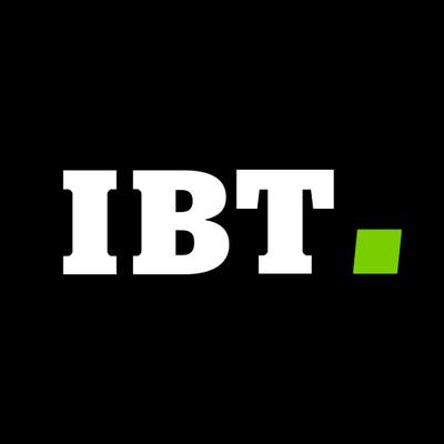 アバター - International Business Times