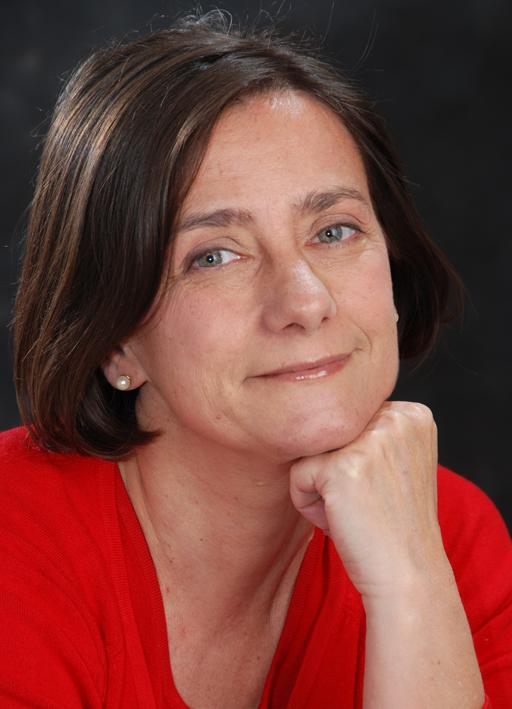 Avatar - Daniela Serra