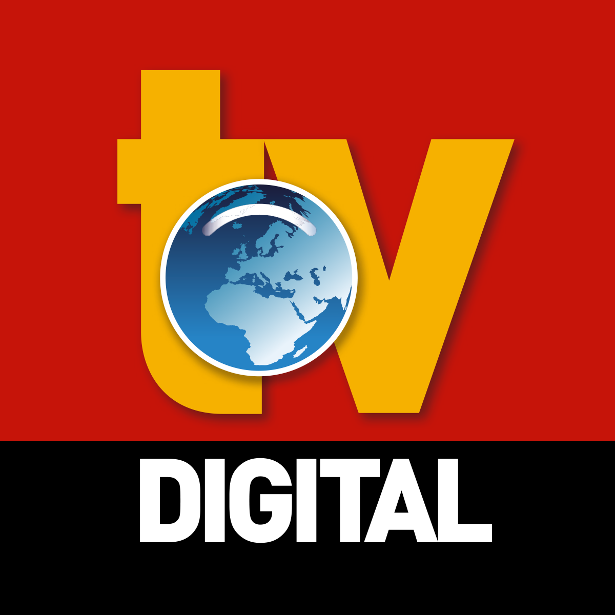 Avatar - TV Digital