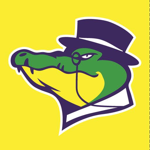 Avatar - Alligator.io