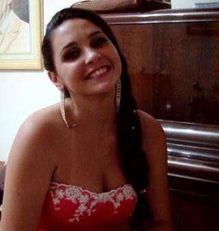Avatar - Ana Paula Correa Machado