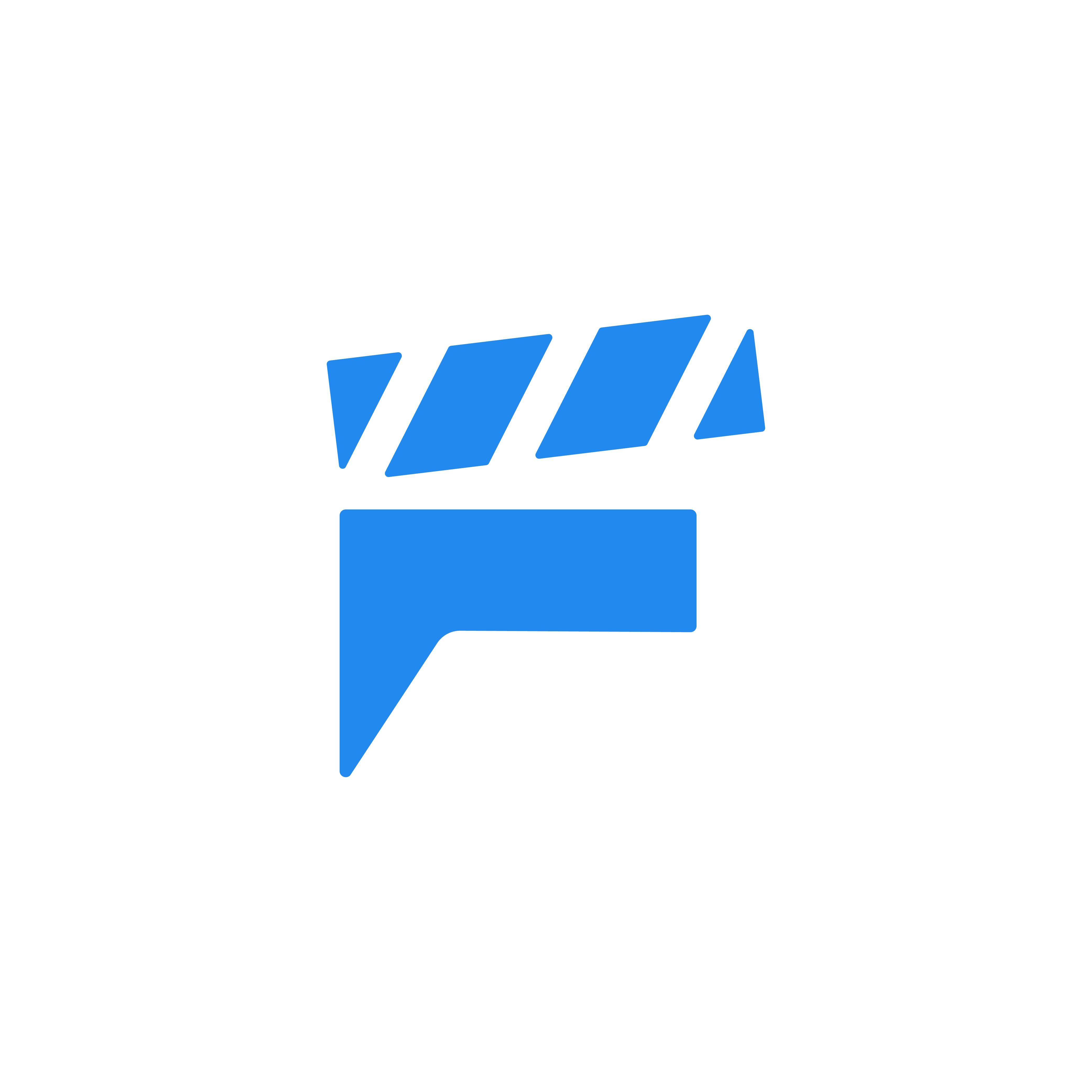 Avatar - FilmPost.it