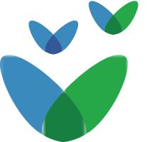 ValuedVoice - cover