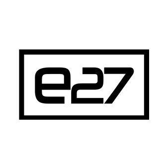 Avatar - e27