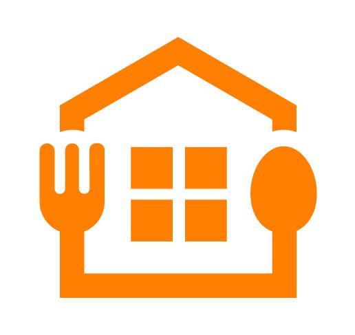 Avatar - MyHome Kitchen