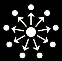 Avatar - Techenutia