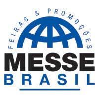 Avatar - Messe Brasil