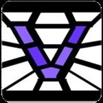 Avatar - VicksWeb
