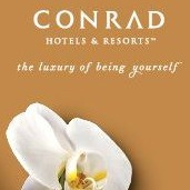 Avatar - Conrad Hotels & Resorts