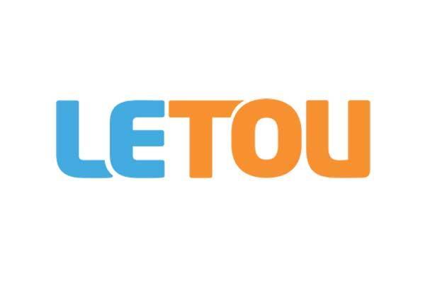 Avatar - Letoublog