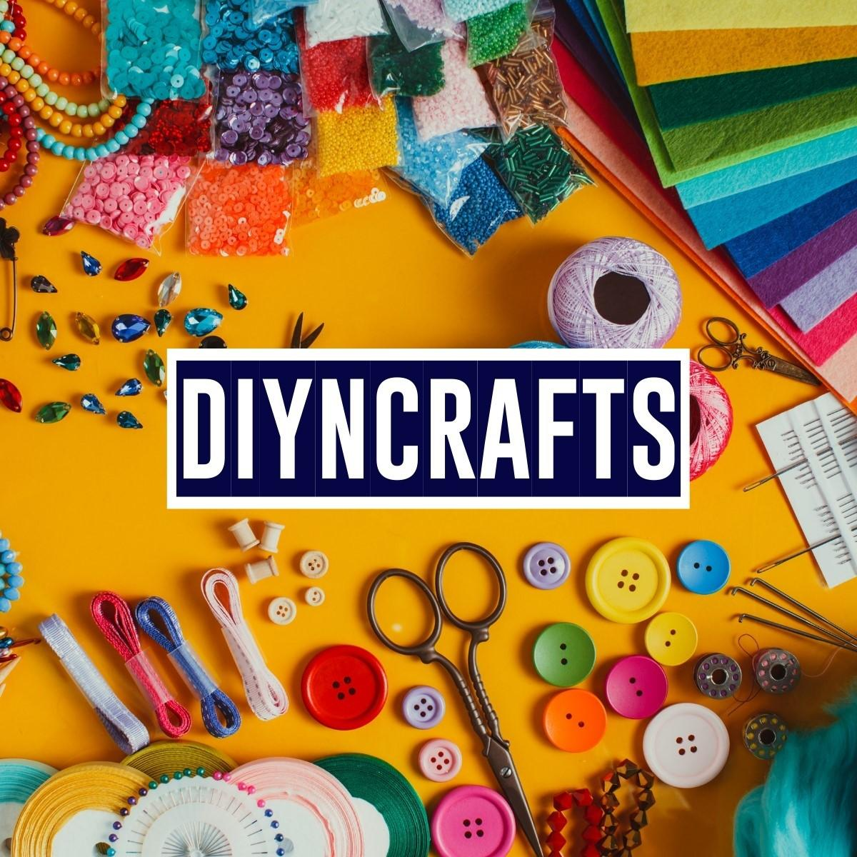 Avatar - DIYnCrafts