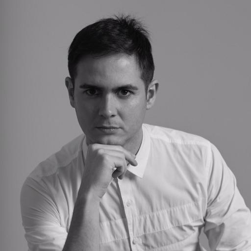 Avatar - Rodrigo Cezário