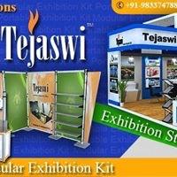 Exhibition India - cover