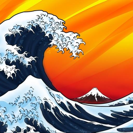 Avatar - oceans