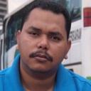 Avatar - Mohd Haris