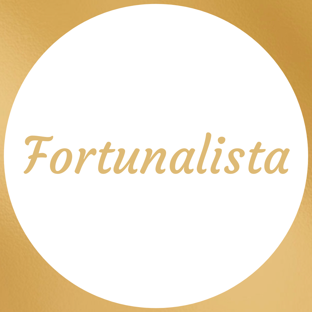 Avatar - Fortunalista