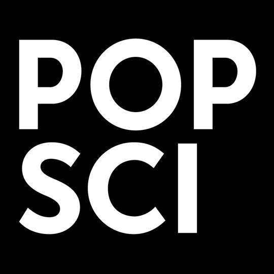 Avatar - Popular Science Español