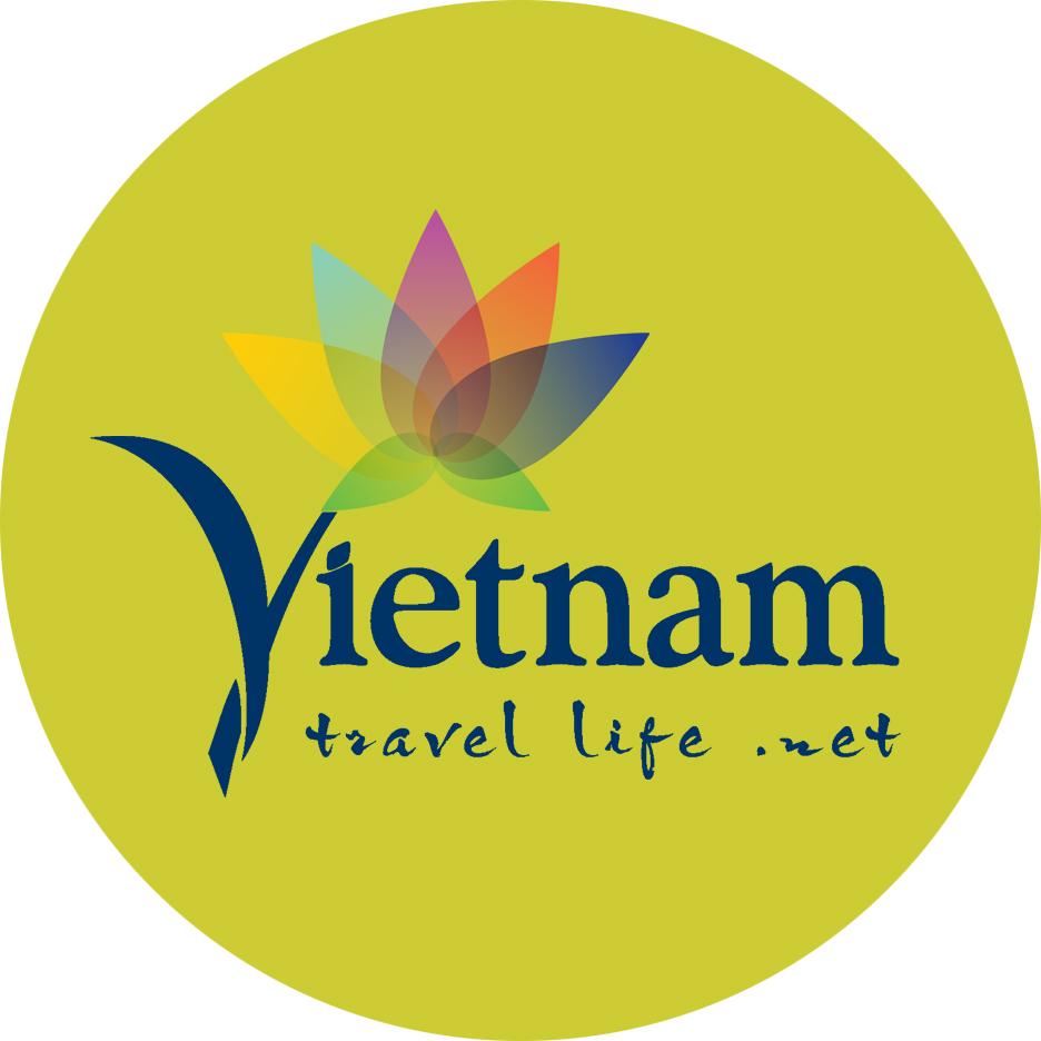 Avatar - VietNam Travel Life