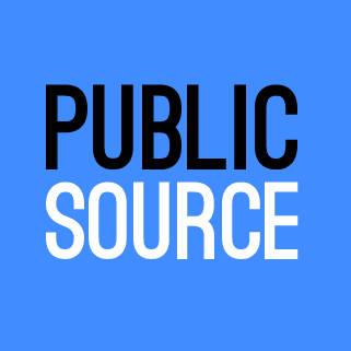 Avatar - PublicSource